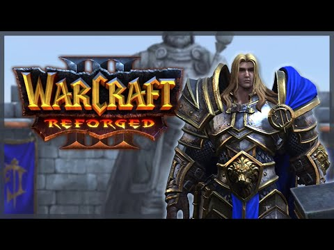 warcraft 3 download full game cz