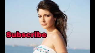 dj remix hindi mp3 song old dj remix hindi songs mp3