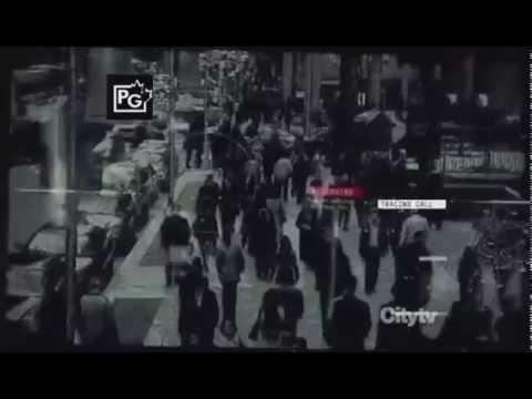 Подозреваемый 4 сезон Трейлер 2014