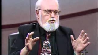 Poesia Concreta: Um movimento sectário? - Ocupação Haroldo de Campos (2011)
