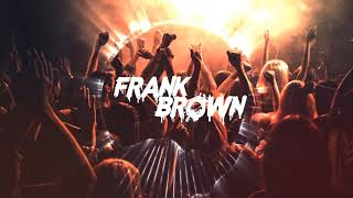 Mc Pikachu E Mc Fioti Vai Toma Frank Brown Remix.mp3