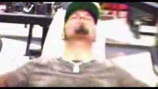 Limp Bizkit - Almost Over (The Armpit Version)
