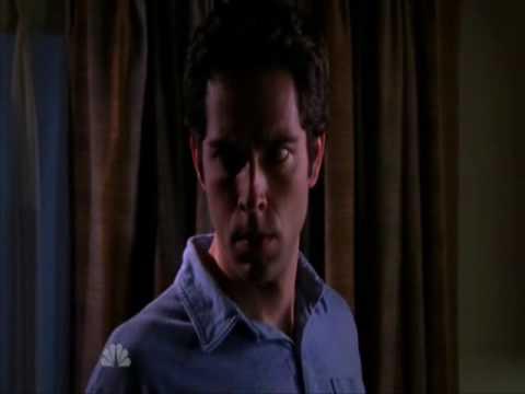 Chuck Season3 Ending - Warning Spoiler Alert