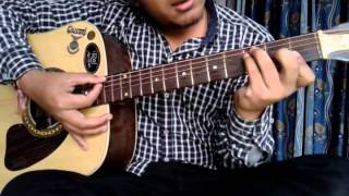 more songs same chords guitar lesson (hindi) easy