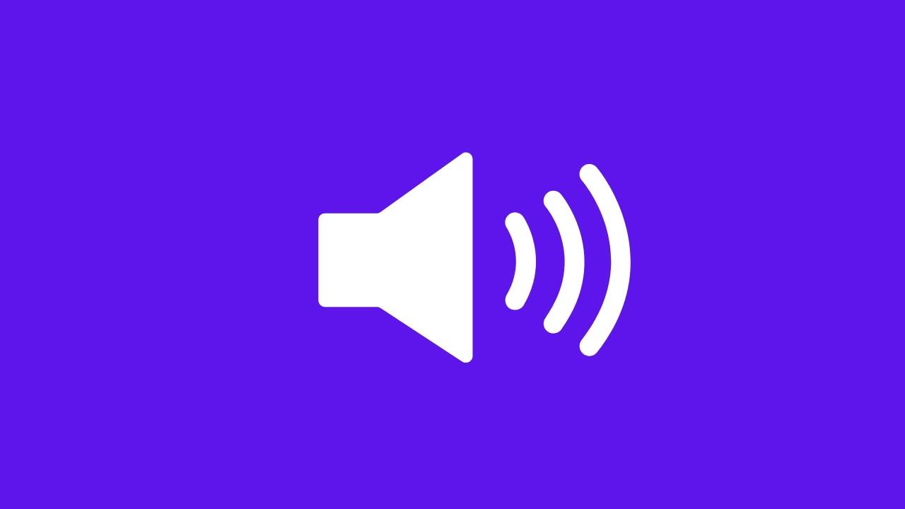 Free Slot Machine Sound Effect Download