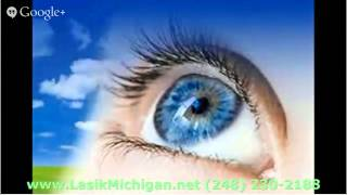 How Much Does Lasik Eye Surgery Cost In Michigan 248 2302188 Call Now