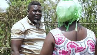 papa-sava-ep112-ingaru-by-niyitegeka-gratien-rwandan-comedy