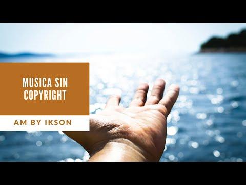 musica-libre-de-derechos-de-autor