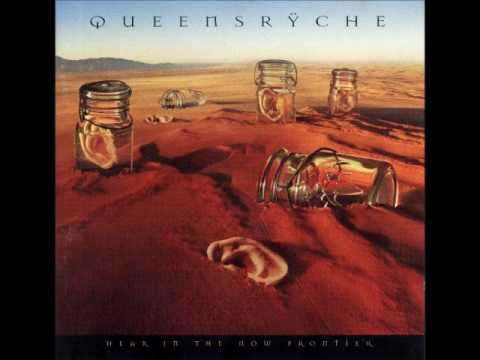 Queensryche - Some People Fly