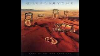 Watch Queensryche Some People Fly video