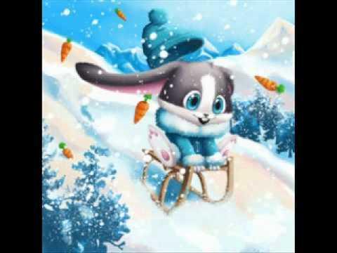 Schnuffel   Last Christmas