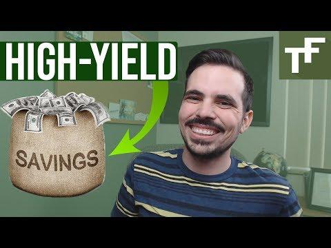 best-high-yield-savings-accounts-in-2019
