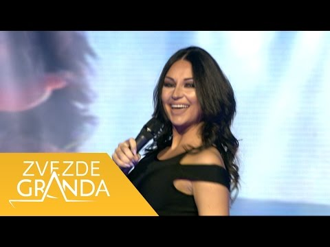 Katarina Zivkovic - Dzoker - ZG Specijal 02 - (TV Prva 02.10.2016.)