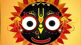 Jagannath Status I Jagannath Status Video I Jagannath Whatsapp Status Video I #shorts #jagannath