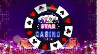 Star Casino - India's Largest Virtual Casino Mobile Game