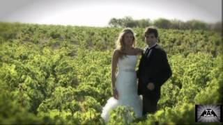 ARNULFO Y SUS ANGELES   NUESTRO DIA EN VIVO  YouTube Videos