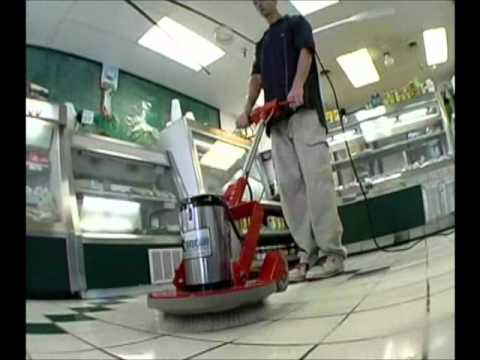 turn the pad carpet cleaner song youtube