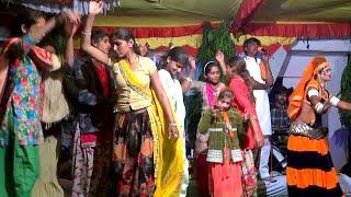 भेरूजी नाना रे नाना बाजे(मिश्री लाल कुमावत)dj mix bheruji bhajan धानेश्वर Live
