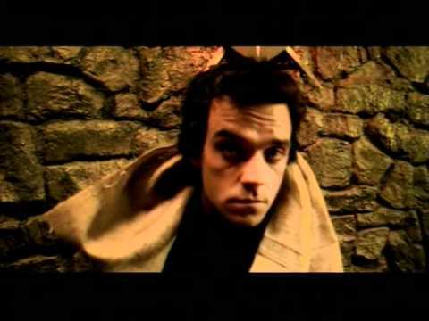 Robbie Williams-we are the champions-subtitulado en español/ingles