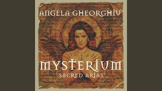 """Schubert: Ave Maria, """"Ellens Gesang III"""", D839"""