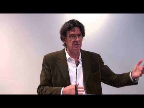 Parenthèse Culture 19 - Luc Ferry - Nietzsche