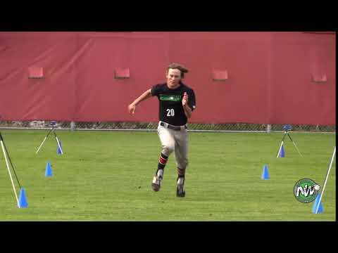Elijah Hainline - PEC - 60 - Mead HS (WA) - June 24, 2019