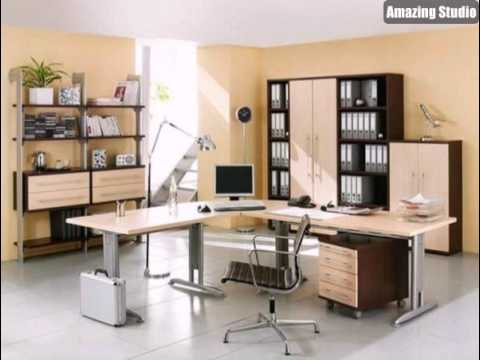 ikea b rom bel aus holz youtube. Black Bedroom Furniture Sets. Home Design Ideas