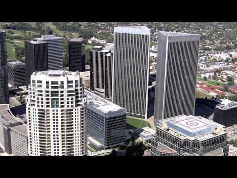 SB 1186 - Accessibility Disclosures Required in California Commercial Leases after July 1, 2013