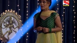 Chidiya Ghar - Episode 464 - 4th September 2013