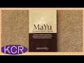 Крем для лица с КОНСКИМ ЖИРОМ Secret Key Mayu Healing Facial Cream