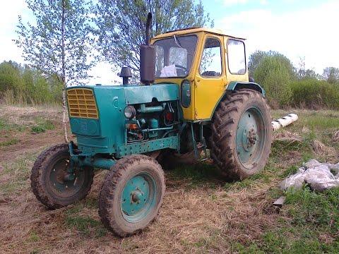 Прайс-лист на запчасти для тракторов МТЗ. Запчасти МТЗ