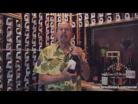 Wine Whisperer Season 1 Episode 2A