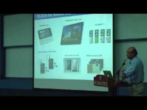 IIS Seminar Series 34