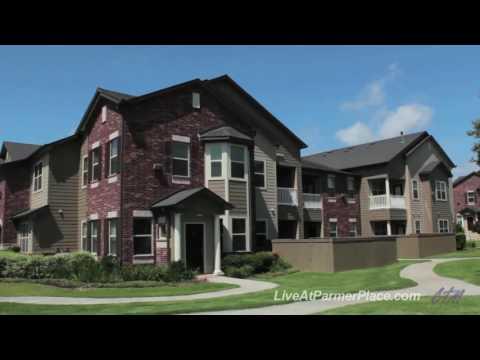 Parmer Place   Austin TX Apartments   Concierge Management Services