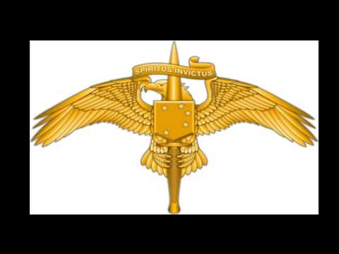 In Memoriam: U.S. Marine Raiders (MARSOC) and KC-130T Crew