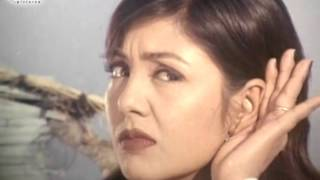 Video Utarai Ma Seemana Chinaako| Dhukdhuki | Karishma Manandhar | download MP3, 3GP, MP4, WEBM, AVI, FLV November 2017