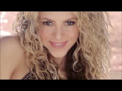 Black M Ft  Shakira   Comme Moi