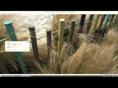 VirtualBox Snapshot and Clone #7