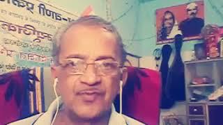 Tujhe dekha to ye jana sanam. . . . . . . by Prabhu Dayal Dixit and PIA