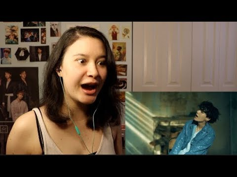 BTS 'Fake Love' Reaction/Review