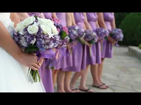 Top 3 Questions to Ask Your Wedding Florist | BridalFusion