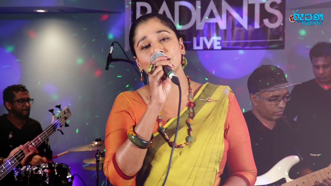 Image result for manjula wickramaratne