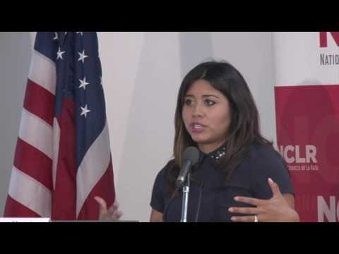 Latino voter advocates have big plans for Hispanic Heritage Month | Cronkite News