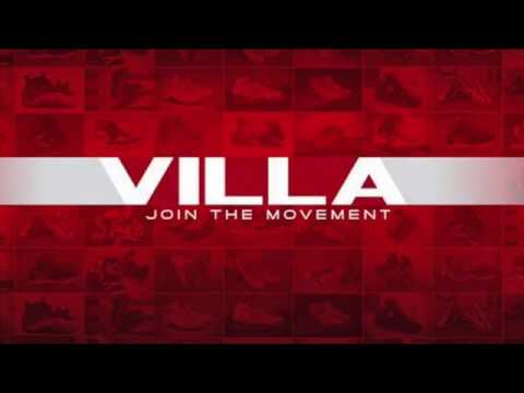 Sneaker Villa Promo Advertisment Youtube