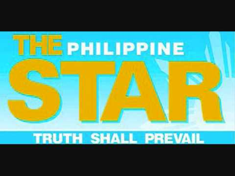 PHILIPPINE RADIO AD BARBIE BY CREATIVOICES.wmv