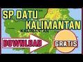Suara Panggil Walet Datu Kalimantan Versi   Mp3 - Mp4 Download