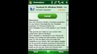 Descargar Temas De Sony Ericsson W595 Gratis