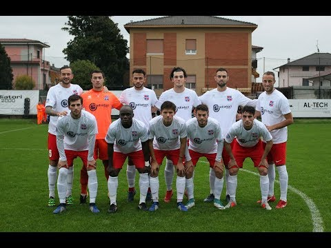 Virtus Ciserano Bergamo -Castellanzese 1-4, 15° giornata girone B Serie D 2019/2020