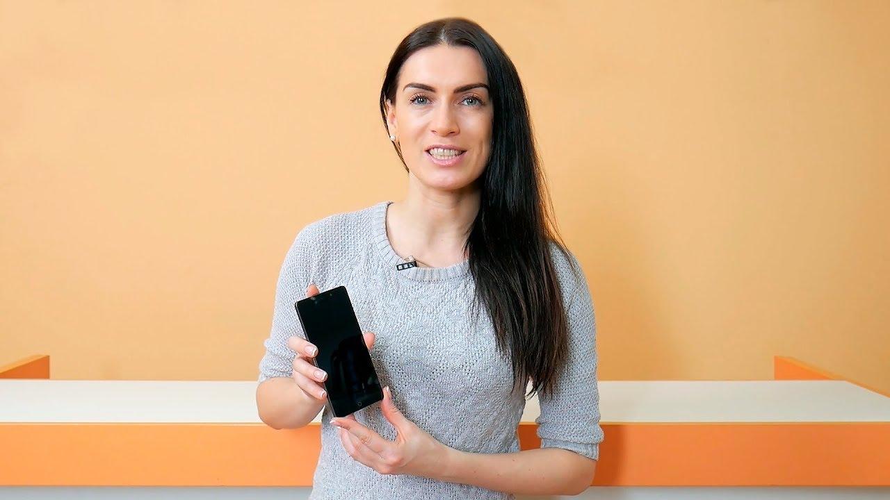Купить телефон elephone в интернет-магазине