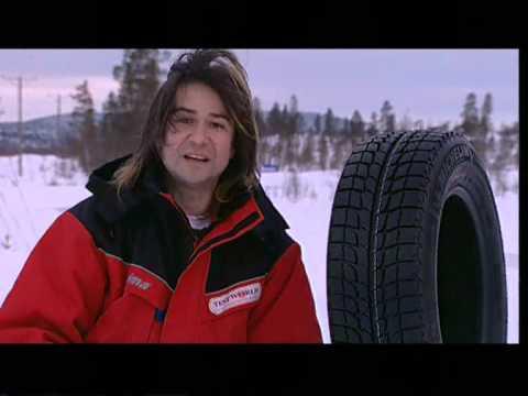 Дело мастера - Зимние шины - Лучшие видео поздравления [в HD качестве]